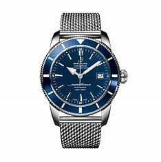 Breitling Super Ocean Heritage Watch